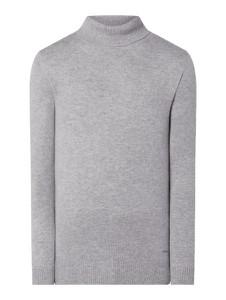 Sweter Joop! z kaszmiru