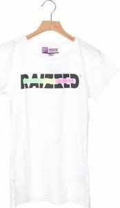 Koszulka dziecięca Remixshop z krótkim rękawem