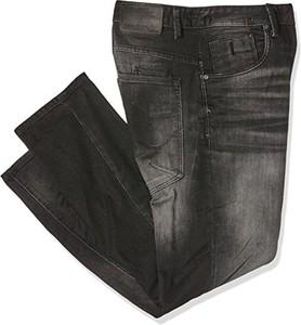 Jeansy Jack & Jones z jeansu