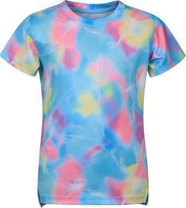 Koszulka dziecięca Mountain Warehouse dla chłopców