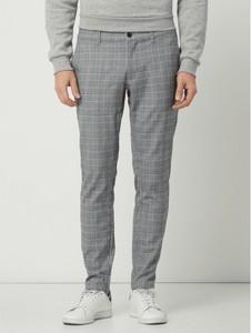 Spodnie Only & Sons