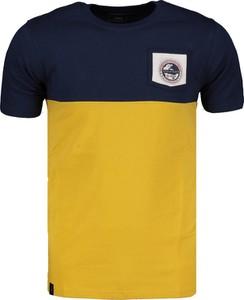 T-shirt Kilpi