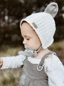 Odzież niemowlęca Oh Babe