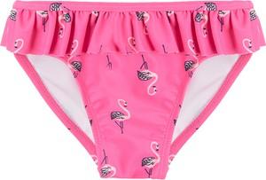 Różowy strój kąpielowy Cool Club