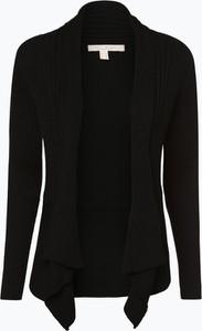 Sweter Esprit Casual