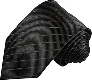 Krawat P. M. Krawatten