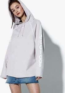 f3da5d1e7ce3c bluzy damskie adidas tanio - stylowo i modnie z Allani
