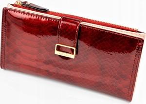 bdf30e951477e portfel damski markowy. - stylowo i modnie z Allani