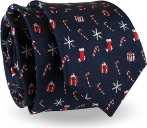 Krawat Lanvino