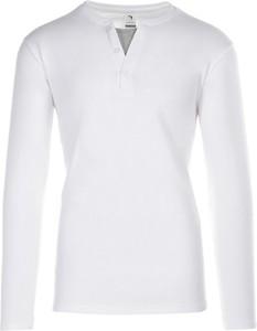 Koszulka z długim rękawem Multu w stylu casual
