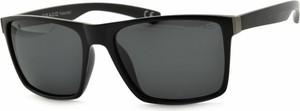Stylion Okulary Polaryzacyjne Przeciwsłoneczne STZ-DR-10