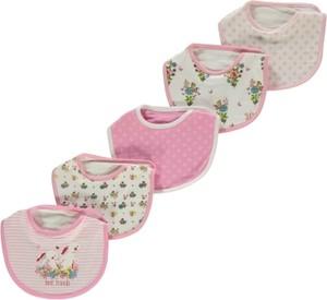 Odzież niemowlęca Crafted Mini