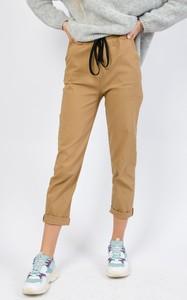 Spodnie Olika w stylu klasycznym