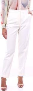 Spodnie Etro