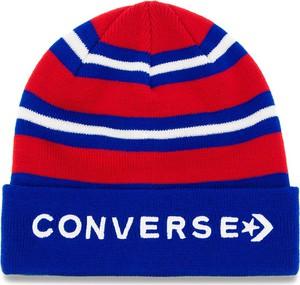 Czapka Converse