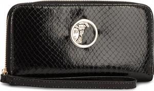 e26a83ba95f22 Czarne produkty Versace wyprzedaż, kolekcja wiosna 2019