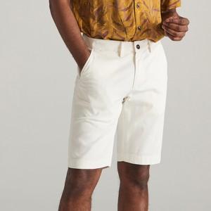 726c4de017 sukienki bawełniane na lato - stylowo i modnie z Allani