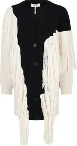 Sweter MSGM w stylu casual