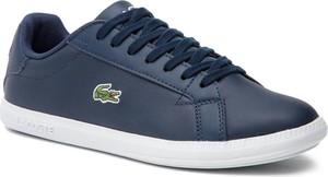 Sneakersy Lacoste