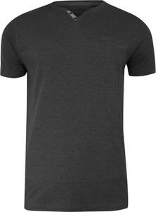 T-shirt Brave Soul z krótkim rękawem w stylu casual z tkaniny