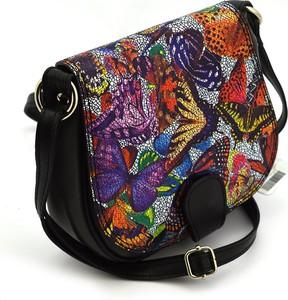 7929f254ca582 butterfly torebki. - stylowo i modnie z Allani