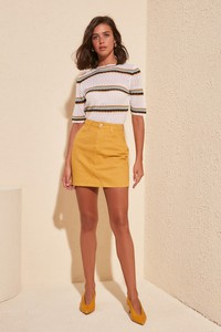 Spódnica Trendyol mini
