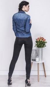 Koszula Ligari Jeans