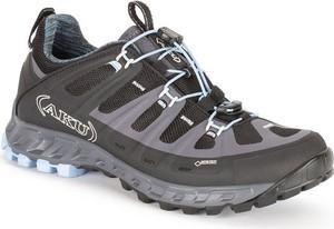 Buty trekkingowe Aku sznurowane