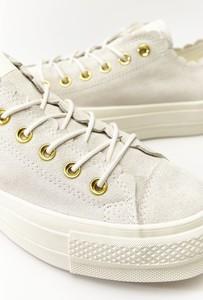 90423faedd469 converse białe długie - stylowo i modnie z Allani