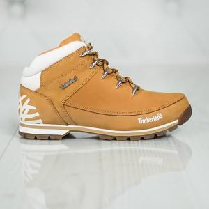 5d2f780f buty trekkingowe damskie timberland - stylowo i modnie z Allani