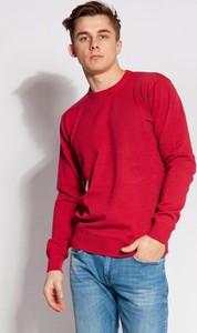 Sweter Lee Cooper