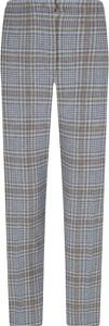 Spodnie Max & Co. w stylu klasycznym