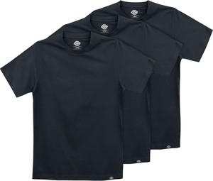 T-shirt Dickies z bawełny