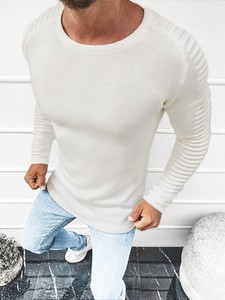 Sweter producent niezdefiniowany