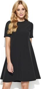 2ed16a3cd9 eleganckie sukienki lublin - stylowo i modnie z Allani