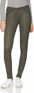 Zielone jeansy amazon.de