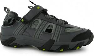 d592c82e fajne buty na lato meskie - stylowo i modnie z Allani