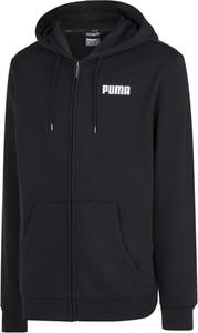 Bluza Puma