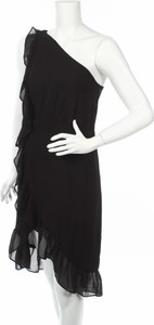 Sukienka Bruuns Bazaar mini bez rękawów