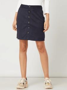 Spódnica S.Oliver Red Label mini w stylu casual