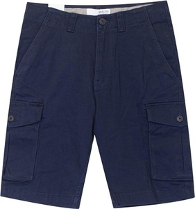 Spodenki Selected Homme w stylu casual