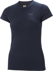 T-shirt Helly Hansen z okrągłym dekoltem