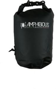 Torba Amphibious