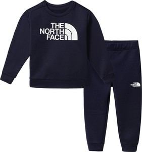 Dres dziecięcy The North Face