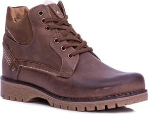 a105d65d48cf2 buty zimowe młodzieżowe - stylowo i modnie z Allani