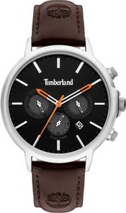 Timberland Langdon TBL.15651JYS/02