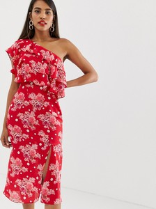 Sukienka Talulah
