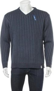Sweter One Way w stylu casual