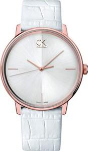 Calvin Klein Accent K2Y2X6K6 41 mm