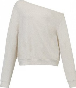 Sweter ELEVENSTORY z kaszmiru